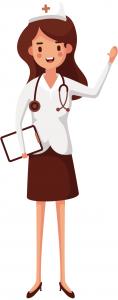 Jenny-the-nurse-Reading-Comprehension-A2