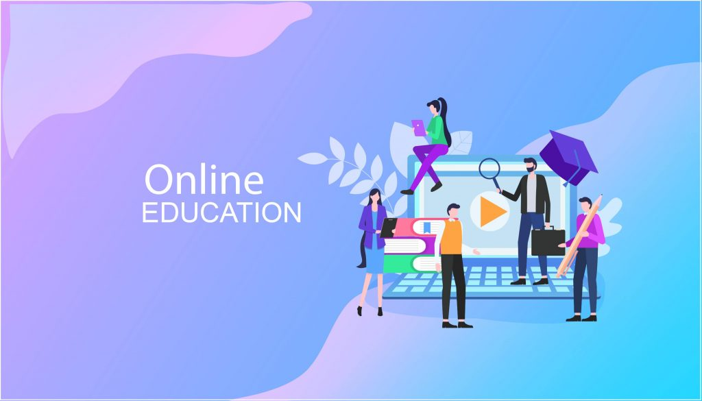 Online Business Courses - Lessons for Businesses - Personal development and growth